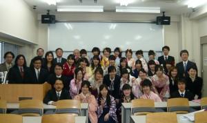 2012sotsugyoshiki